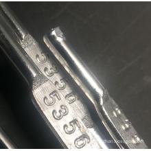 ER1100 Aluminum welding foil manufacturing