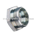 vacuum hydraulic hose assemblies parker hose fittings