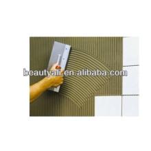 Adhesivo general de cemento basado en cemento