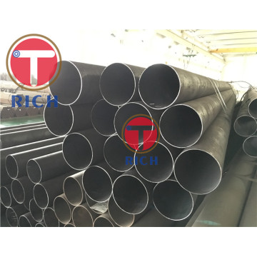 Cold Drawn Steel Thin Wall Seamless Steel Tube