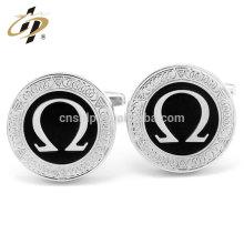 Custom Masonic Cufflinks For Mens Shirt Cuff Links Lot Wedding Groom Gift