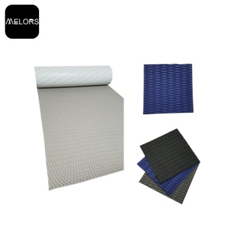 Melodien Surfen EVA-Schaum Traction Deck Pad