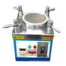 Four-corner Pressurized Fiber Polishing Machine
