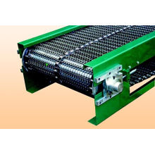 Electric, Steam, Hot Wind Mesh Belt Dryer, Agricultural Products Drying Machine