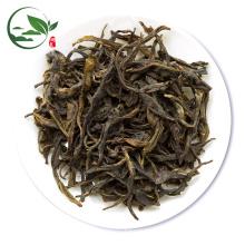 2014 Xiao Husai Raw Puerh Tea