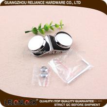 Messing Clamp-China Glas Lieferanten mit kurzer Lieferzeit