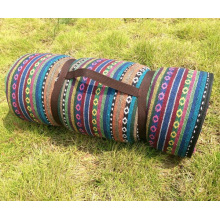 Ethnic Increase Foldable Picnic Mat