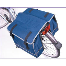 Seat Bag for Camping and Travelling