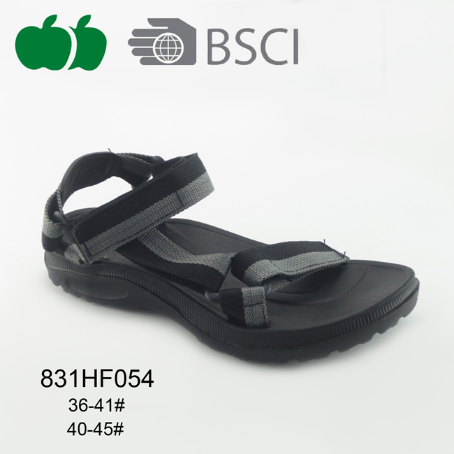 fashion casual woman sandal