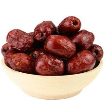 Sweet Taste Dried Fruit Red Jujube Dry Dates