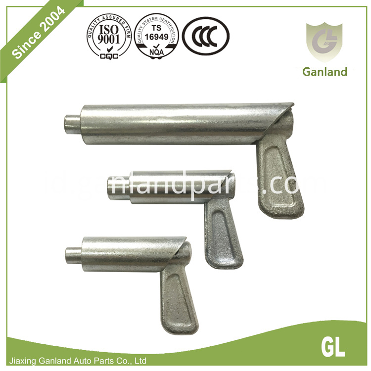 Spring Latch Bolt GL-14126