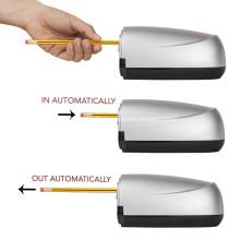 Elektrischer Transformator Bleistiftspitzer