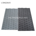 PVC Fill Packing Sheet Cooling Tower Fill Media