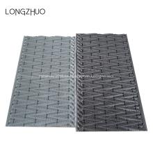 Relleno de torre de enfriamiento de filtro de PVC
