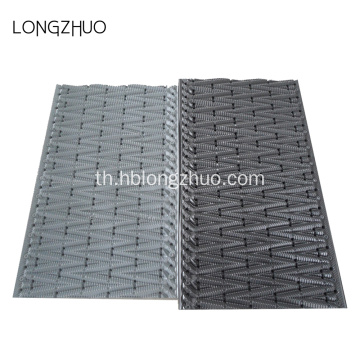 เติม PVC Cooling Cooling Tower