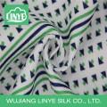 digital printed curtain textile, bus curtain fabric designs