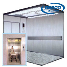 Medical Patient Bed Hospital Elevator for Disabled