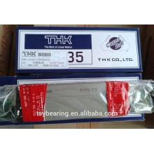 Rolamento de guia deslizante de alta qualidade SHS45LR