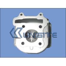 OEM-заказные литые детали (USD-2-M-240)