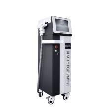 Produkt 2020 YST-36 Laser Diodo Shr Frauen schmerzlose Haarentferner Gesichtsbehandlungsmaschine