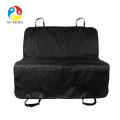 Impermeable Perro Gato Pet Supply Cubre asientos para perros Carpa Hamaca Protector Manta Mat Puppy Car-covers Pet Carrier