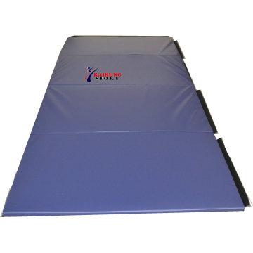 Folding Gym Floor Mat