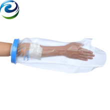Ligjtweight Comfortable Best Watertight Protection Arm Waterproof Cast Cover