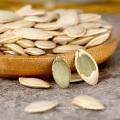 shine skin pumpkin seeds vitamins
