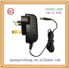 6V ac 1200mA adapter