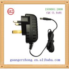 6В адаптер переменного тока 1200ма