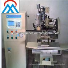Escova de dente CNC vertical automática de alta velocidade