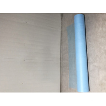 Dustproof Protective clothing non-woven fabric
