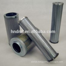 Oil Filter Manufacturer,replacement PALL HYDRAULIC OIL FILTER ELEMENT HAC6265FKN13H