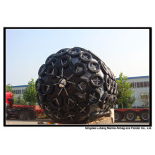 Diameter 2300mm x Length 4000mm EVA Fender