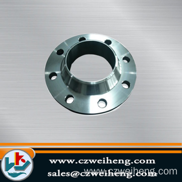 hreaded flange SF440 Forged Carbon Steel flange,Threaded Flange