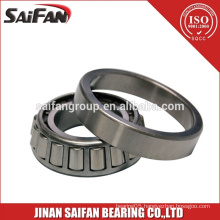 China Supplier SAIFAN Roller Bearing 30221 Machine Tools Bearing 30221 With Cheap Price