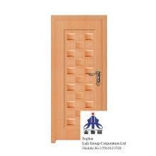 Дверь Кожи