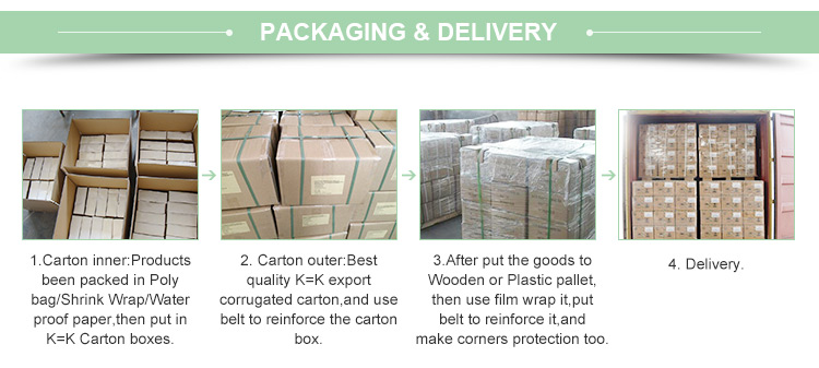 Cake Box Packaging Paper