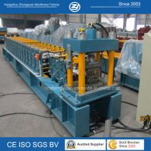 Metall-Rollladen-Türmaschine