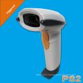 OCBS-L011-RS232 Handheld Laser Barcode Scanner