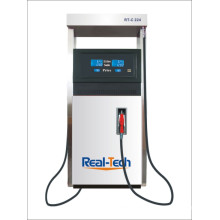 Fuel Dispenser (RT-C 224B)