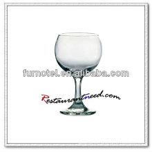 D068 283ml copa de vino globo