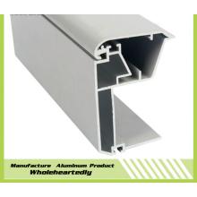 Accessoire de profil en aluminium et extrudé