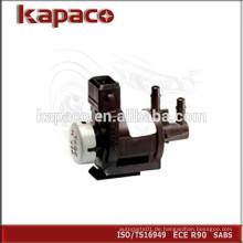EGR Vakuum-Magnetventil für VW AUDI FORD OEM NO.1H0906283A