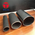 TORICH Electric-Resistance-Welded Ferritic-Alloy Steel Tubes