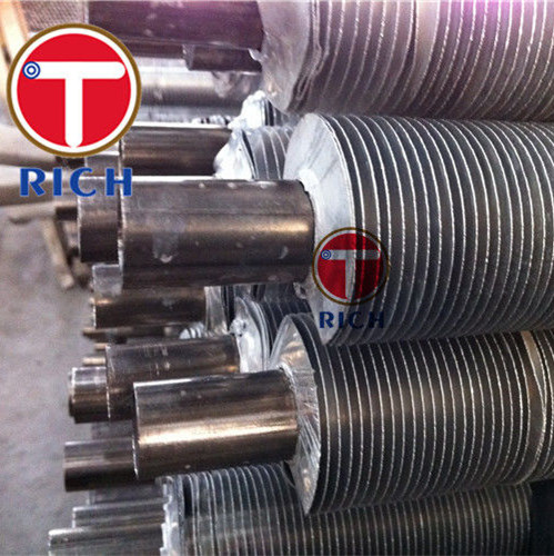 pl20347357-astm_a213_stainless_steel_fin_tube_1100_aluminum_fin_embedded_in_304_tube