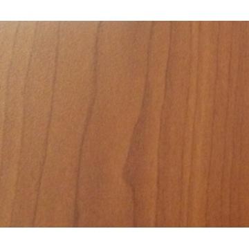 Panneau en MDF laminé 4'x8 'pour armoire de cuisine