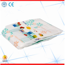 Disposable Baby Diaper with Good Packing a-20