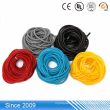 Trainer Resistance TPR Thermoplastic Rubber Tubing for Making Exercise Equipment