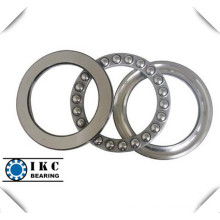 Ikc Hrb SKF NSK NTN Koyo 51202 Axial Ball Thrust Bearing (15mm X 32mm X 12mm)